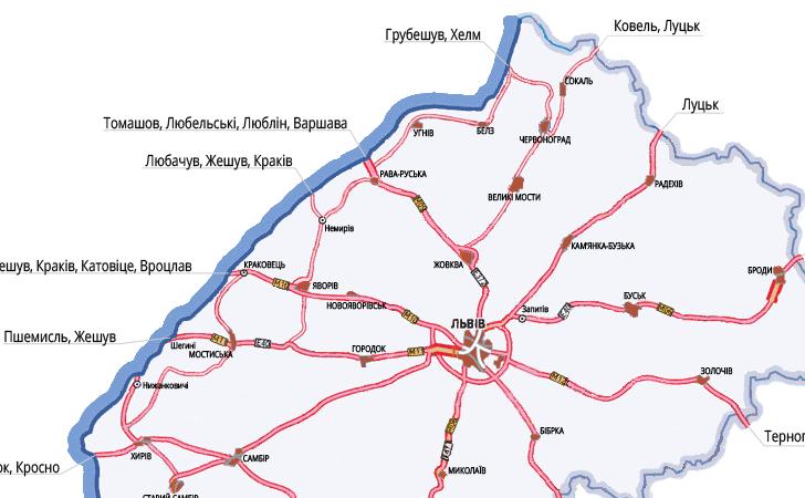 Lviv_regions_ua