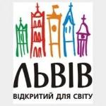 big-geo_lviv2_new
