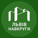 lvov_logo