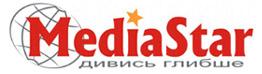 mediastar_logo