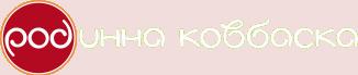 rodynna-k