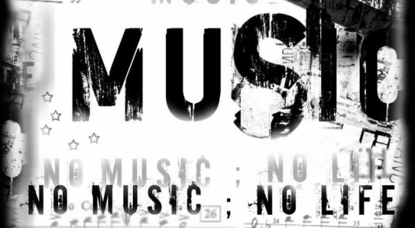no_musice