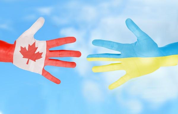 Представители Конгресса украинцев Канады обсудили с министром иммиграции безвизовый режим для Украины - Цензор.НЕТ 3828