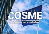cosme45_basarabia_md