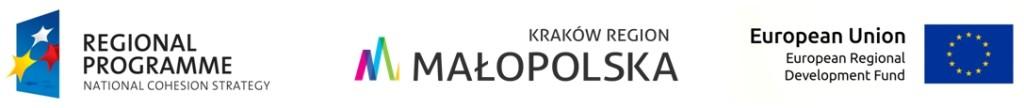3x logo ENG_OK