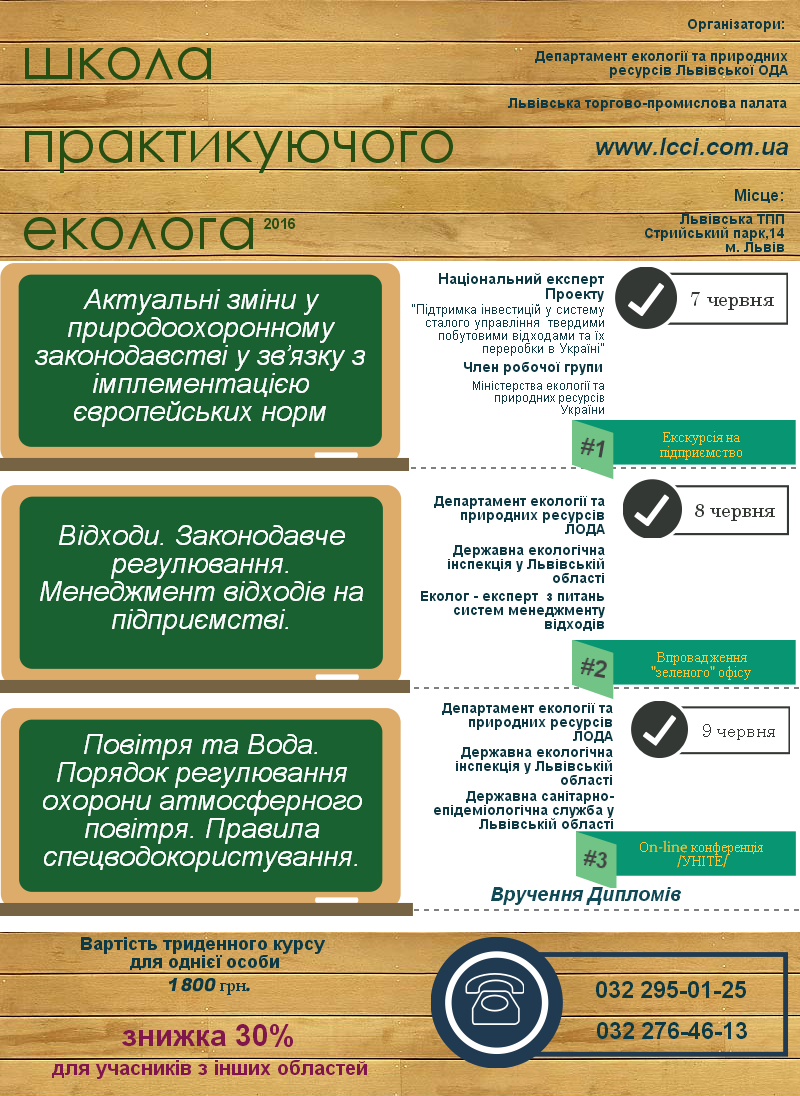 practiceco-copy