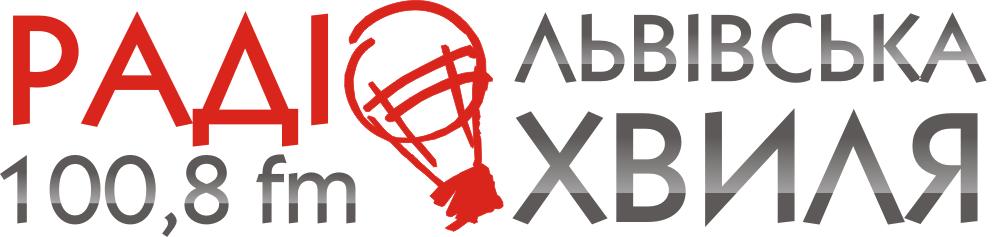logo_lwr
