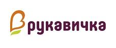 rukavychka