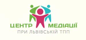 logo mediacija