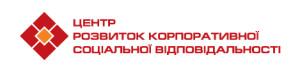 logo-Centre-ukr-300x72