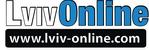 nec_logo_lviv_online