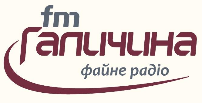 radio_fm_galychyna_ukraina_online