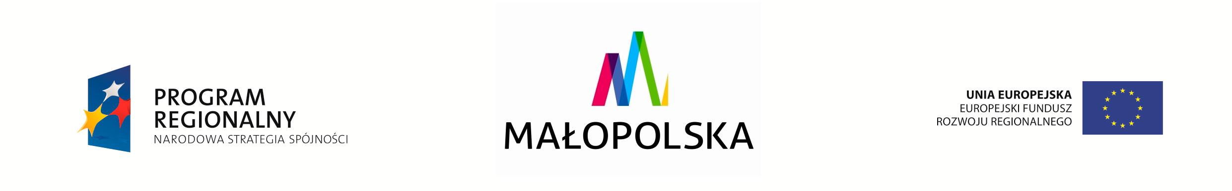 ... постпрограмних активностей програми Business in Małopolska Partnership  Network c9691550a6bc3