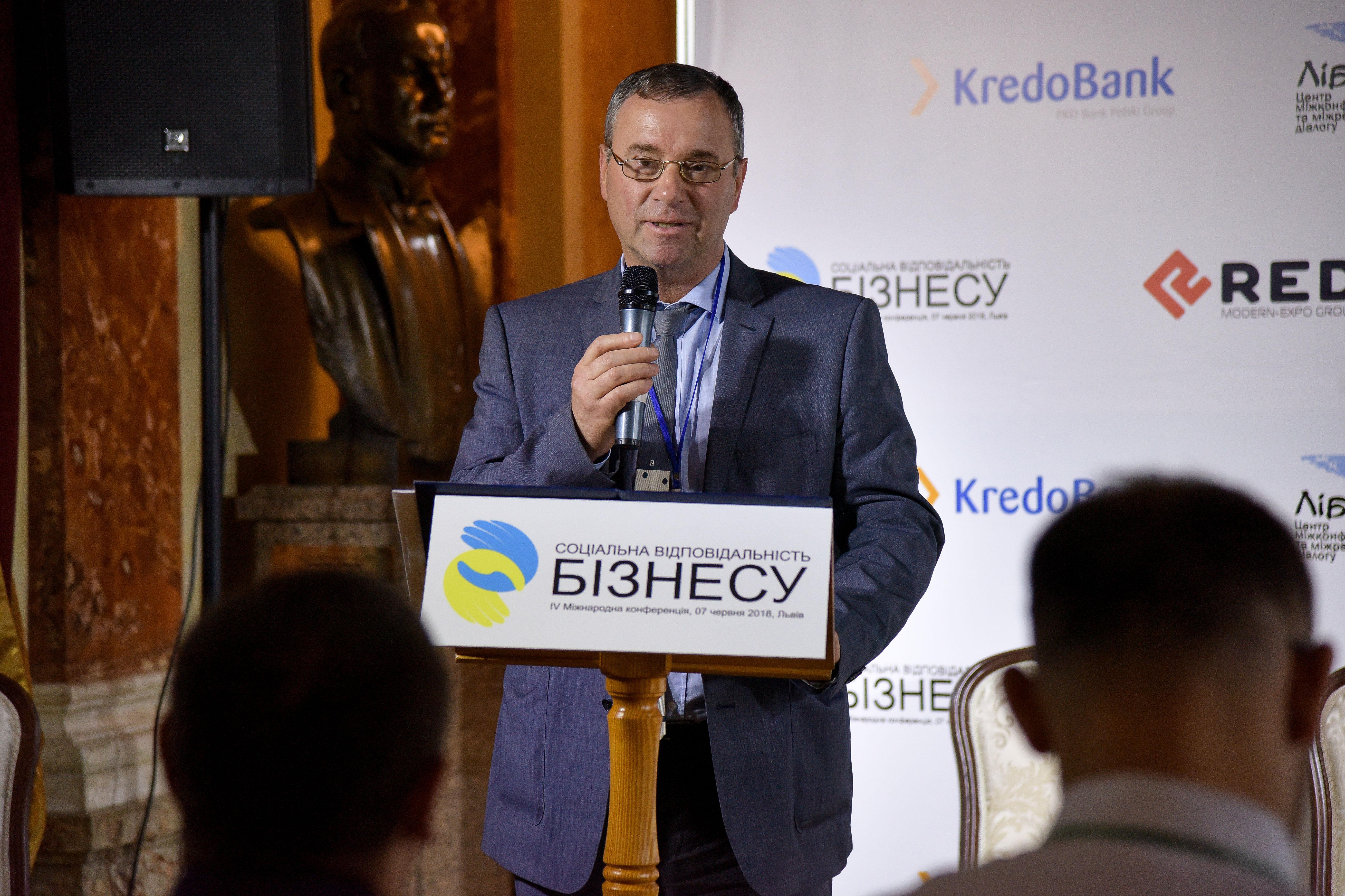 Здебільшого питання стосувалися працевлаштування молоді та створення  належних умов праці є надзвичайно актуальними проблемами для кожної області  України 4224a0d9225dd