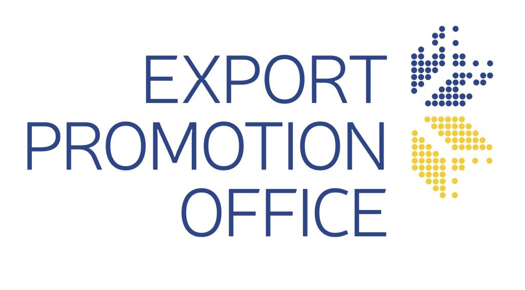 Офіс з просування експорту– консультативно-дорадчий орган Міністерства  економічного розвитку і торгівлі України. Наша стратегічна мета – сприяти  міжнародній ... 0150742bed13d
